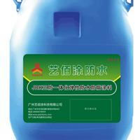 FYT―1聚合物桥面防水涂料