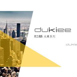 杜基新材料科技(苏州)有限公司