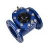 LXLC-水平螺翼式水表为基表 RS495水表