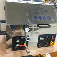 供应韩国进口干冰清洗机 T3干冰块清洗机