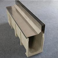 线性排水沟,树脂混凝土排水沟,成品排水沟。