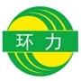 东莞驰威润滑科技有限公司