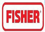 供应627自力式系列美国FISHER(费希尔)