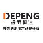北京得朋恒达科技有限公司