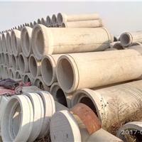 供应许昌水泥管-给排水管-钢筋砼管质量好