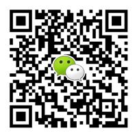 供应北京防静电不发火水泥砂浆厂家
