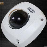 海康威视郑州经销商电梯摄像头DS-2CD2510F