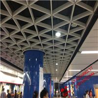广州仿木纹铝格栅,通风铝格栅,葡萄架铝合金格栅
