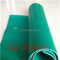 供应PVC软板生产厂家