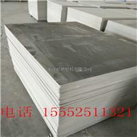 供应PVC板生产厂家