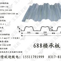 桁架楼承板设备制造厂家
