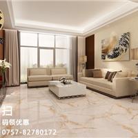 广东瓷砖厂家楼兰微晶石楼兰微晶石瓷砖价格