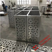 沈阳铝方格栅,u型槽木纹铝合金方格栅,铝合金空腹格栅生产
