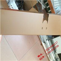 文安铝方格栅,铝合金百叶格栅扣板,铝型材格栅吊顶天花