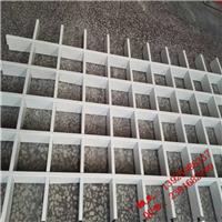 文安铝格栅厂家,网吧吊顶铝型材格栅,铝方格栅幕墙造价