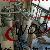 供应制氮机喷灰粉化维修,制氮机专用气动阀