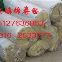 钢结构玻璃棉价格¥鸡舍保温玻璃棉价格