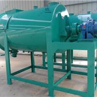 重庆干粉设备、干粉生产设备、干粉生产线