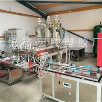 设计开发滤芯生产设备_pp棉滤芯生产设备