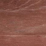 万卓新材软瓷生态木纹自然艺术文化背景墙