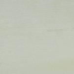 万卓新材软瓷厂家直销仿木纹艺术石
