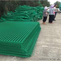 武汉农科院蟹爪兰培育基地围栏网生产厂家