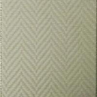 供应东创壁布专卖-海吉布玻纤壁布石英壁