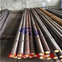 20Cr1Mo1VNbTiB钢材标准