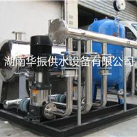 湖南华振供水ABB变频成套供水设备厂家