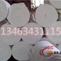 批发促销硅酸铝丝绵,供货商,厂家销售