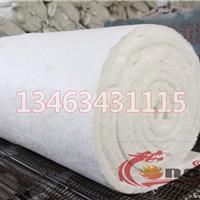 批发促销硅酸铝丝绵,厂家报价,供货商