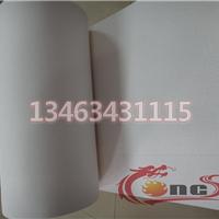山西硅酸铝丝绵,质优价廉,厂家