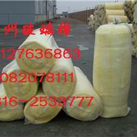 销售:河北-神州-玻璃棉生产厂家%%