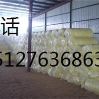河北玻璃棉卷毡生产厂家【神州建材】