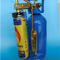 供应小焊具ADS-2氧气焊炬制冷工具携式焊枪