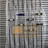 供应不锈钢酒架挂墙系列