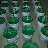 供应玻璃鳞片胶泥施工分解步骤