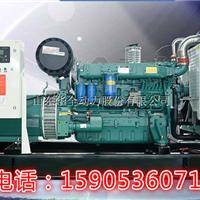 潍坊柴油发电机厂家哪个好