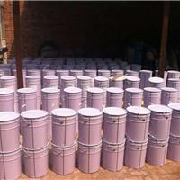 供应专业喷砂除锈玻璃鳞片涂料防腐质量标准
