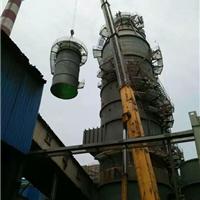 供应吸收塔玻璃鳞片胶泥防腐施工性能
