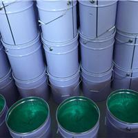 供应 玻璃鳞片胶泥生产厂家