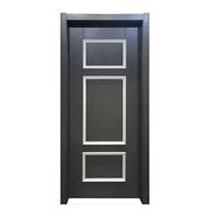供应室内门,烤漆门,实木复合门
