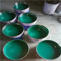 高温乙烯基玻璃鳞片底漆和面漆有什么区别