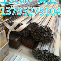 供应Q235T型钢厂家 20*20*3T型钢