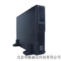 艾默生UPS电源6KVA长机UHA1R-0060L价格