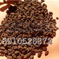 丹东净水锰砂滤料价格|报价