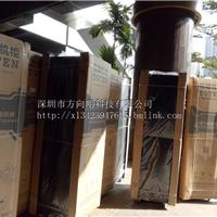 深圳图腾42U网络服务器机柜