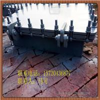 供应回转盖/垂直吊盖带颈平焊法兰人孔