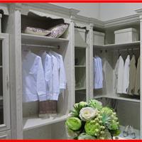 纯植物MDI胶欧松板衣柜哪里有代加工