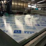 康柏宇塑胶科技(北京)有限公司